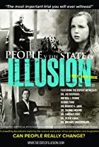 Image of People v. The State of Illusion