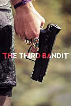 Primary image for The Third Bandit