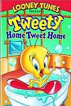 Image of Home, Tweet Home
