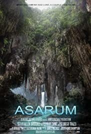 Asarum Poster