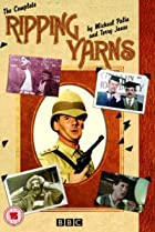 Image of Ripping Yarns