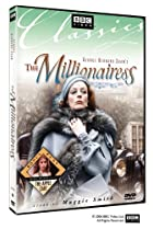 Image of BBC Play of the Month: The Millionairess