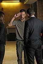 Image of Agents of S.H.I.E.L.D.: Heavy Is the Head