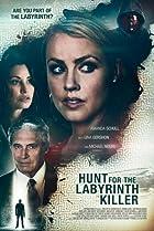 Image of Hunt for the Labyrinth Killer