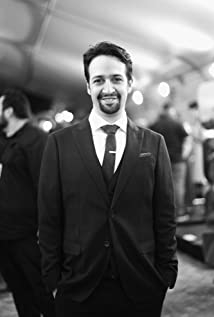 Lin-Manuel Miranda New Picture - Celebrity Forum, News, Rumors, Gossip
