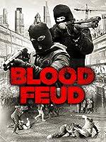 Blood Feud(1970)