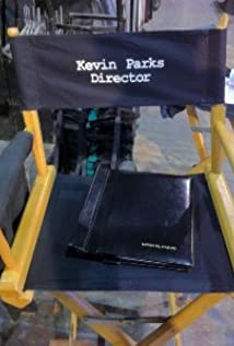 Kevin Parks Picture