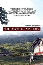 Image of Volcanic Sprint
