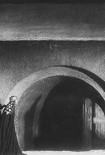 Hans Adalbert Schlettow Picture