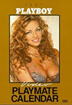 Playboy Video Playmate Calendar 1997