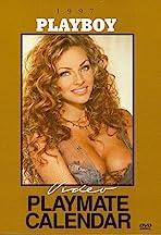 Playboy Video Playmate Calendar 1997