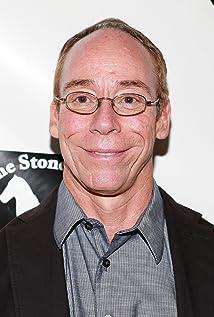 Aktori Steven M. Greer