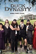 Image of Duck Dynasty