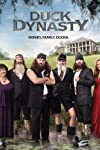 'Duck Dynasty' Ratings: A&E Show Hits One-Year High With Wedding Episode