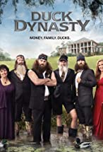 Primary image for Duck Dynasty