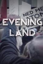 Image of Evening Land