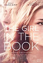 The Girl in the Book(2015)