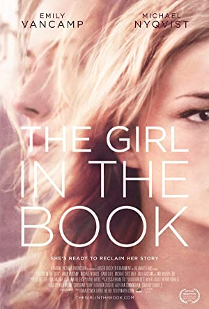 The girl in the book - 2015