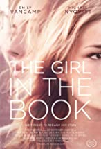 Primary image for The Girl in the Book