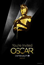 The 83rd Annual Academy Awards (2011) Poster - TV Show Forum, Cast, Reviews