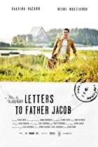 Image of Letters to Father Jacob