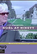 A Few More Mistakes: Noel at Ninety