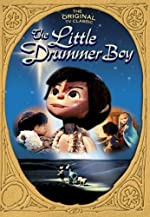The Little Drummer Boy(1968)