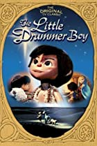 Image of The Little Drummer Boy