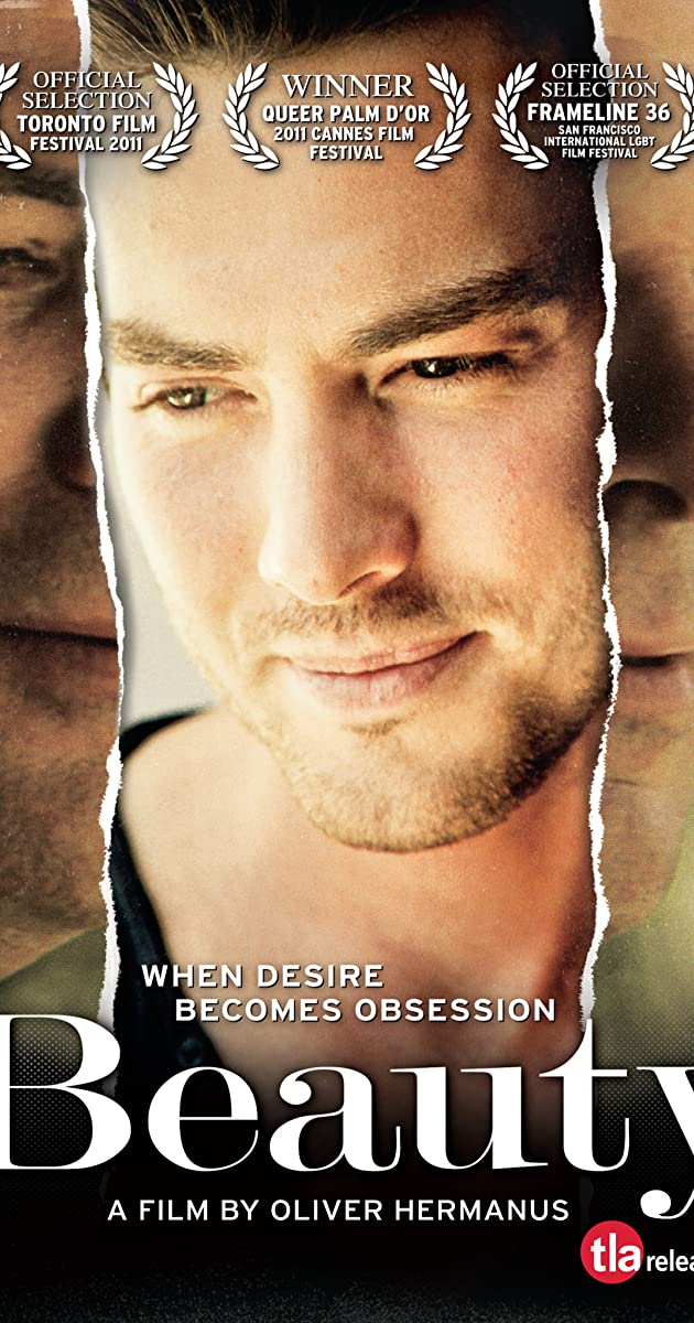 Most Popular Gay Erotica Movies and TV Shows - IMDb