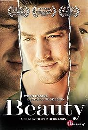 Фильм beauty 2011 гей
