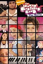 Image of The Naked Brothers Band: The Movie
