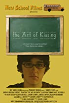 Image of The Art of Kissing