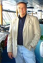 Steven J. Klaszky's primary photo