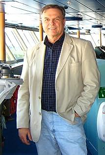 Steven J. Klaszky Picture