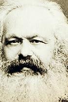 Image of Karl Marx