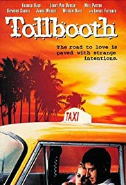 Tollbooth (1994) Poster - Movie Forum, Cast, Reviews