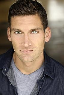 Ryan Biegel Picture