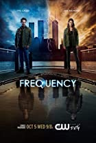 Image of Frequency