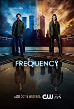 Primary image for Frequency