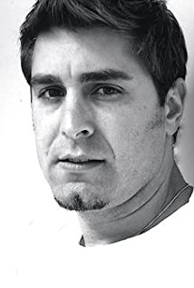 Tory Belleci Picture