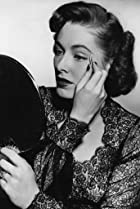 Image of Eleanor Parker