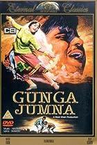 Image of Gunga Jumna