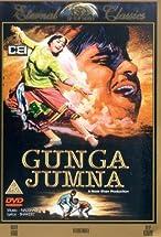 Primary image for Gunga Jumna