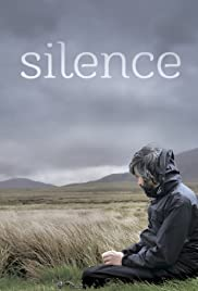 Silence (2012) Poster - Movie Forum, Cast, Reviews