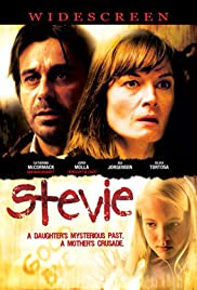 Stevie (2008) Poster - Movie Forum, Cast, Reviews
