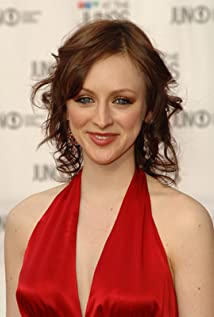 Sarah Slean Picture