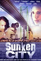 Primary image for Sunken City
