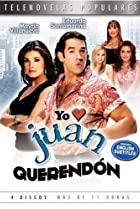 Image of Yo amo a Juan Querendón