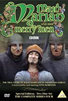 Image of Maid Marian and Her Merry Men