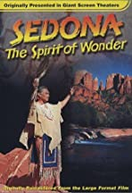 Sedona: The Spirit of Wonder